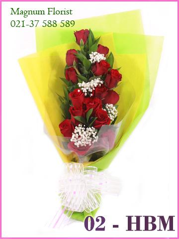 Hand-Bouquet-Mawar-Spesial