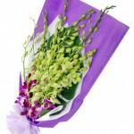 Hand Bouquet Istimewa dan Cantik