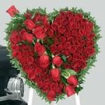 Kado Bunga Valentine Untuk Kekasih dari Toko Bunga Hias