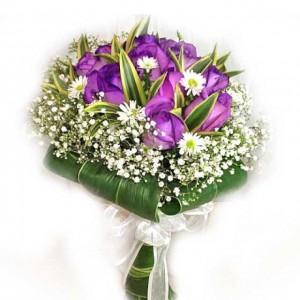 bunga-mawar-ungu-02