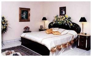 dekorasi-kamar-pengantin-5