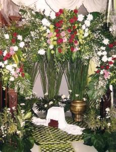 dekorasi-siraman-pengantin-2