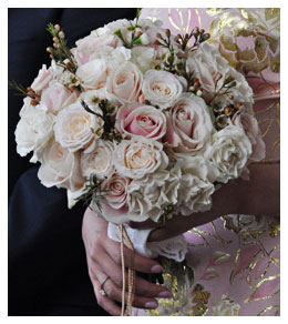 handbouquet-wedding-1