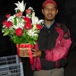 Kirim Bunga Untuk Momen Penting Anda? Kami Siap Melakukan Pengiriman Bunga Hari ini Juga