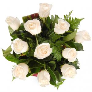 rangkaian-mawar-putih-02