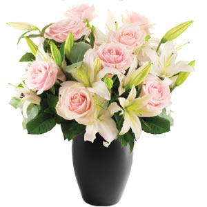 Bunga-Meja-Mawar-Putih-Pink-1