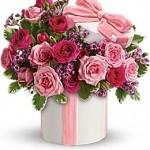 Kirim Bunga Hadiah Ulang Tahun Untuk Pacar Atau Kekasih