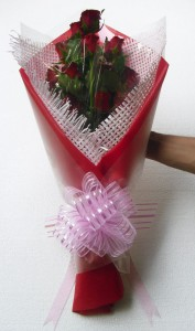 buket-mawar-merah-1