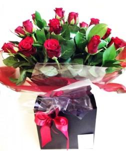 buket-mawar-merah