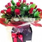 Panduan Praktis Memilih Warna Bunga Mawar Berdasarkan Sifat Kekasih Anda