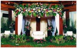 dekorasi-pelaminan