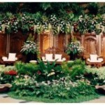 Dekorasi Pelaminan : Tips dan Panduan Dalam Memilih Dekorasi Pesta Pernikahan Anda