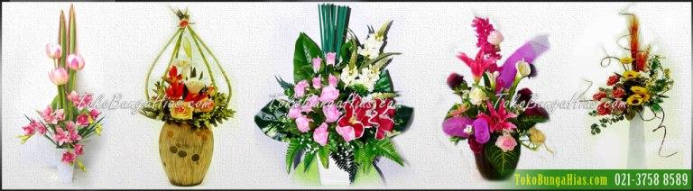 karangan-bunga-artificial-by-tokobungahias