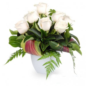 rangkaian-mawar-putih-01