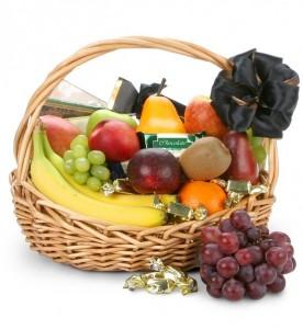 parcel buah online jakarta