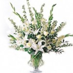 FAQ: Etiket Memberi Bunga Ungkapan Simpati Dan Duka Cita