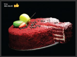 kue-harvest-red-velvet