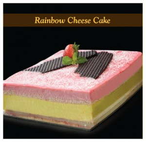 rainbow-cheese-cake-harvest
