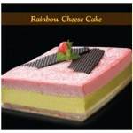 Harga Harvest Cake