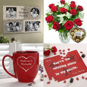 Hadiah-Valentine-Ulang-Tahun-Unik-Untuk-Laki-Laki
