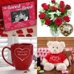 Ide Hadiah Valentine Day Unik Buatan Tangan