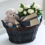 Hadiah Bunga Valentine Day Istimewa Untuk Kekasih Tercinta