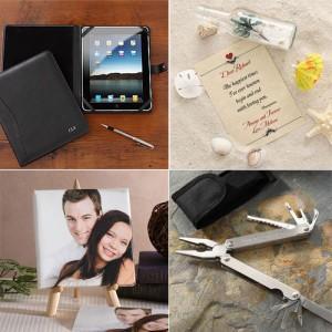 Ide Kejutan Hadiah Valentine atau Ulang Tahun Untuk Laki-Laki