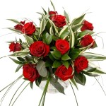 Jual Bunga Valentine – Hadiah Special Untuk Hari Kasih Sayang