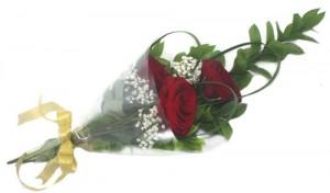 Hadiah-Valentine-Ulang-Tahun-Untuk-Suami