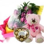 Tips Memilih Kado Hari Valentine Berdasarkan Zodiak Penerima (Bagian 1)