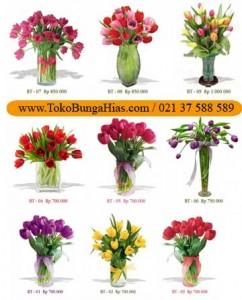 Jual-Bunga-Tulip-Jakarta
