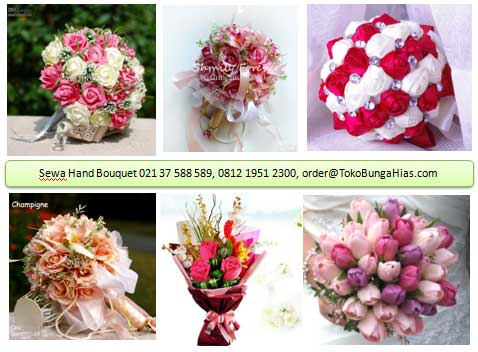 Sewa-Hand-Bouquet-di-Jakarta