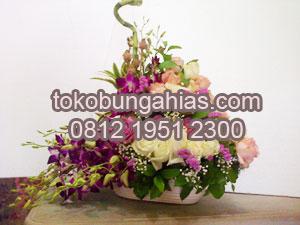 Jual-Rangkaian-Bunga-Mawar-Valentine