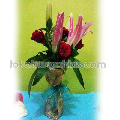 Bunga-Hari-Kasih-Sayang-2014