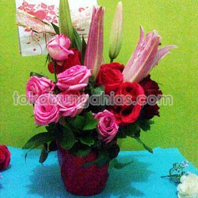 Bunga-Untuk-Valentine-1114