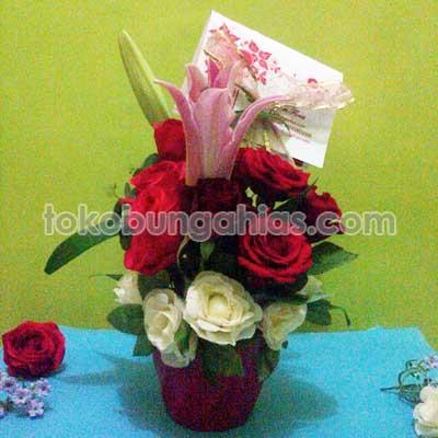 Bunga-Untuk-Valentine-1414