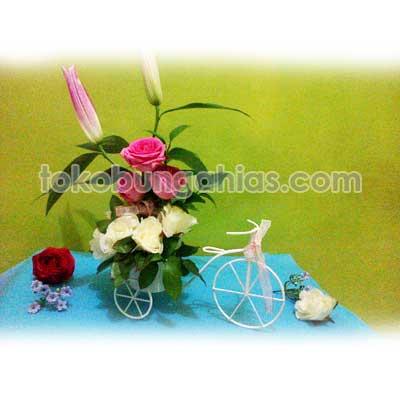 Bunga-Untuk-Valentine-1514