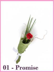 Bunga-Valentine-01-Promise-225x300