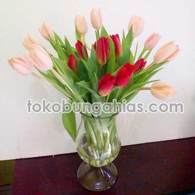 Bunga-Valentine-Day-0614
