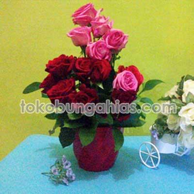 Bunga-Valentine-Day-0714
