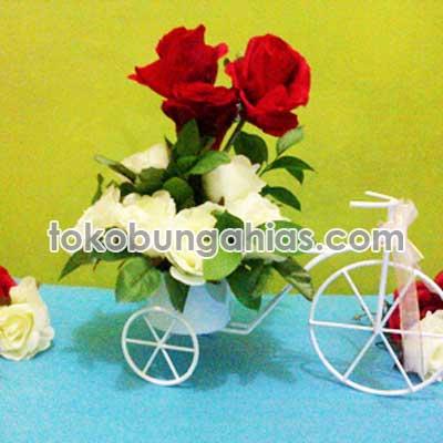 Bunga-Valentine-Day-0814