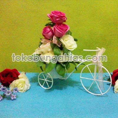 Bunga-Valentine-Day-0914
