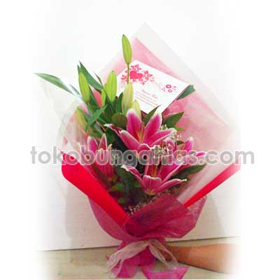 Kado-Bunga-valentine-2614