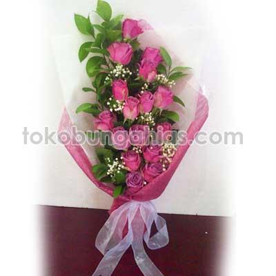 Kado-Bunga-valentine-2714