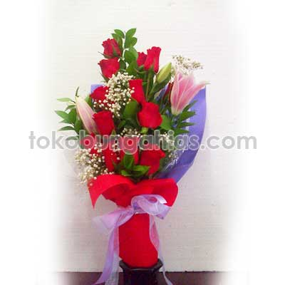 Kado-Bunga-valentine-2814