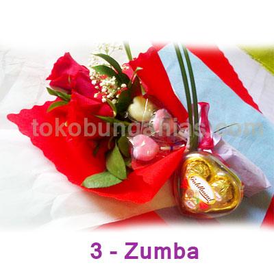 Mawar-Valentine-Satuan-03-Zumba