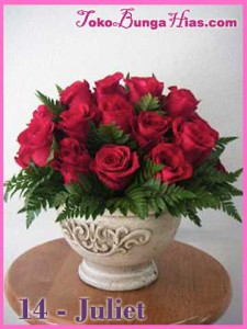 Rangkaian-Bunga-Mawar-14-Juliet-225x300