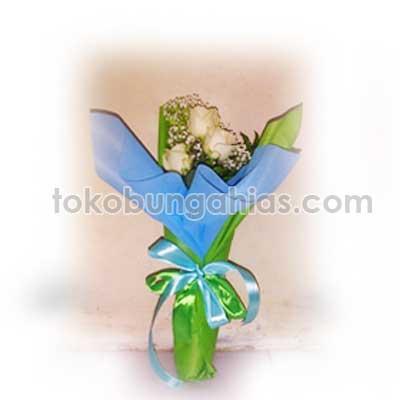 Toko-Bunga-3014