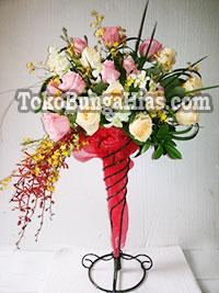 Bunga-Ucapan-Untuk-Orang-Sakit