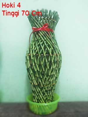 Jual-Bambu-Rezeki-4